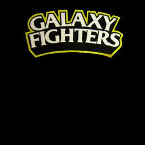 Galaxy Fighters